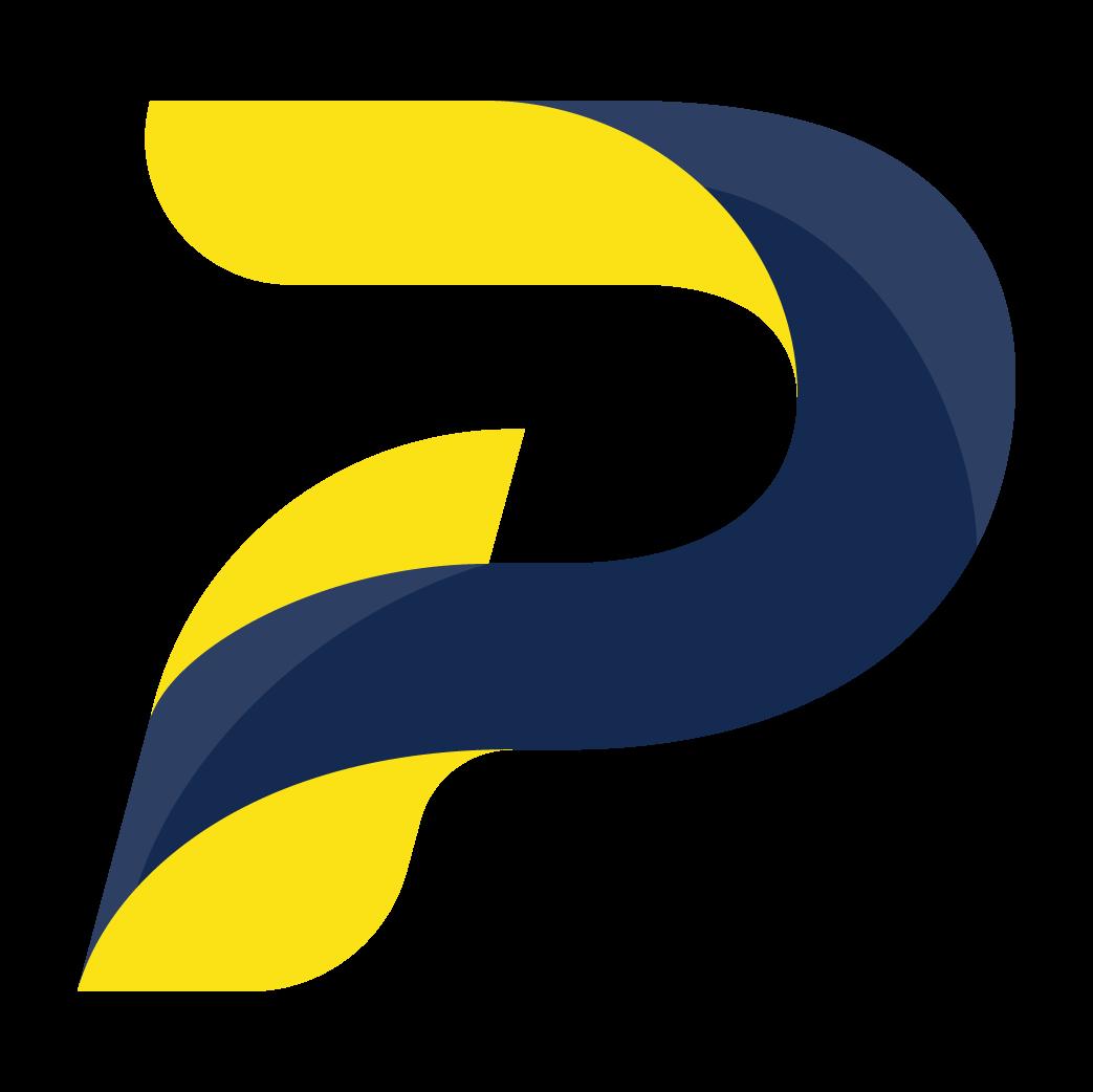 logo pabean loader